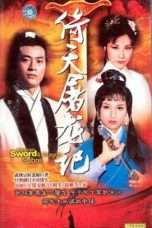 Nonton Streaming Download Drama The Heaven Sword and Dragon Saber (1978) Subtitle Indonesia
