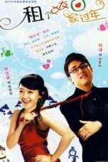 Nonton Streaming Download Drama Rent a Girlfriend Home for New Year (2010) Subtitle Indonesia
