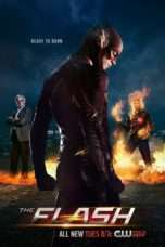 Nonton Streaming Download Drama The Flash Season 04 (2017) Subtitle Indonesia
