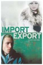 Nonton Streaming Download Drama Import/Export (2007) Subtitle Indonesia