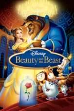 Nonton Streaming Download Drama Nonton Beauty and the Beast (1991) Sub Indo jf Subtitle Indonesia
