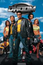 Nonton Streaming Download Drama Dhoom (2004) jf Subtitle Indonesia