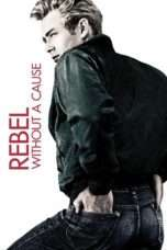 Nonton Streaming Download Drama Rebel Without a Cause (1955) Subtitle Indonesia