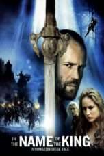 Nonton Streaming Download Drama In the Name of the King: A Dungeon Siege Tale (2007) Subtitle Indonesia