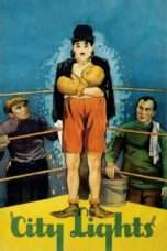 Nonton Streaming Download Drama City Lights (1931) jf Subtitle Indonesia