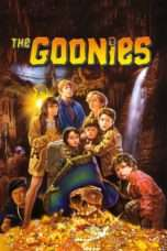 Nonton Streaming Download Drama The Goonies (1985) Subtitle Indonesia