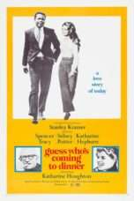 Nonton Streaming Download Drama Guess Who's Coming to Dinner (1967) Subtitle Indonesia