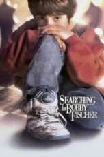 Nonton Streaming Download Drama Nonton Searching for Bobby Fischer (1993) Sub Indo jf Subtitle Indonesia