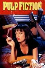 Nonton Streaming Download Drama Pulp Fiction (1994) jf Subtitle Indonesia