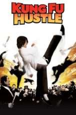 Nonton Streaming Download Drama Kung Fu Hustle (2004) jf Subtitle Indonesia