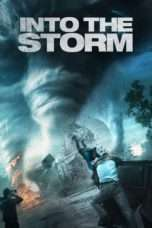 Nonton Streaming Download Drama Into the Storm (2014) jf Subtitle Indonesia