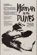 Nonton Streaming Download Drama Woman in the Dunes (1964) Subtitle Indonesia