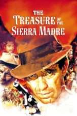 Nonton Streaming Download Drama The Treasure of the Sierra Madre (1948) jf Subtitle Indonesia