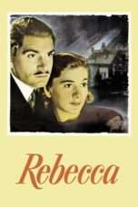 Nonton Streaming Download Drama Rebecca (1940) jf Subtitle Indonesia