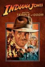 Nonton Streaming Download Drama Indiana Jones and the Temple of Doom (1984) jf Subtitle Indonesia
