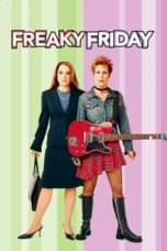 Nonton Streaming Download Drama Freaky Friday (2003) jf Subtitle Indonesia