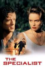 Nonton Streaming Download Drama The Specialist (1994) jf Subtitle Indonesia