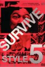 Nonton Streaming Download Drama Survive Style 5+ (2004) Subtitle Indonesia