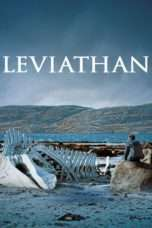 Nonton Streaming Download Drama Leviathan (2014) jf Subtitle Indonesia