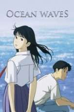 Nonton Streaming Download Drama Ocean Waves (1993) jf Subtitle Indonesia