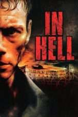 Nonton Streaming Download Drama In Hell (2003) jf Subtitle Indonesia