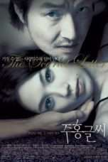 Nonton Streaming Download Drama The Scarlet Letter (2004) Subtitle Indonesia