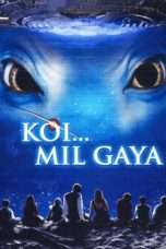 Nonton Streaming Download Drama Koi… Mil Gaya (2003) jf Subtitle Indonesia