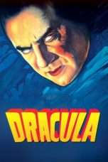 Nonton Streaming Download Drama Dracula (1931) Subtitle Indonesia