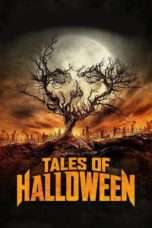 Nonton Streaming Download Drama Tales of Halloween (2015) jf Subtitle Indonesia