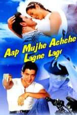 Nonton Streaming Download Drama Aap Mujhe Achche Lagne Lage (2002) jf Subtitle Indonesia