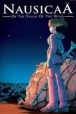 Nonton Streaming Download Drama Nausicaa of the Valley of the Wind (1984) jf Subtitle Indonesia