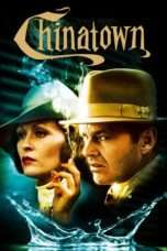 Nonton Streaming Download Drama Chinatown (1974) jf Subtitle Indonesia