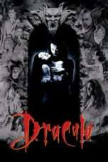 Nonton Streaming Download Drama Dracula (1992) jf Subtitle Indonesia