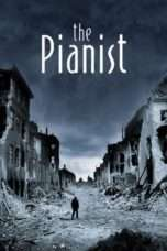 Nonton Streaming Download Drama The Pianist (2002) jf Subtitle Indonesia