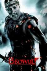 Nonton Streaming Download Drama Beowulf (2007) Subtitle Indonesia