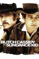 Nonton Streaming Download Drama Butch Cassidy and the Sundance Kid (1969) Subtitle Indonesia