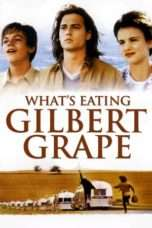 Nonton Streaming Download Drama What's Eating Gilbert Grape (1993) Subtitle Indonesia