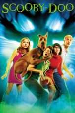 Nonton Streaming Download Drama Scooby-Doo (2002) Subtitle Indonesia