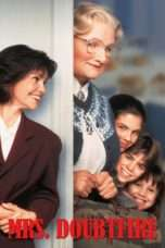 Nonton Streaming Download Drama Mrs. Doubtfire (1993) jf Subtitle Indonesia