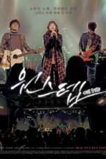 Nonton Streaming Download Drama One Step (2017) Subtitle Indonesia