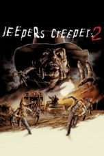 Nonton Streaming Download Drama Jeepers Creepers 2 (2003) Subtitle Indonesia