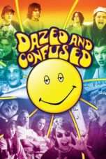 Nonton Streaming Download Drama Dazed and Confused (1993) Subtitle Indonesia
