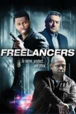 Nonton Streaming Download Drama Freelancers (2012) jf Subtitle Indonesia