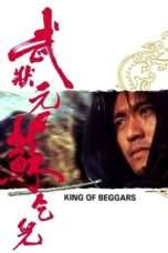 Nonton Streaming Download Drama King of Beggars (1992) jf Subtitle Indonesia