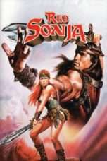 Nonton Streaming Download Drama Red Sonja (1985) jf Subtitle Indonesia