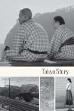 Nonton Streaming Download Drama Tokyo Story (1953) Subtitle Indonesia