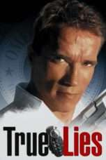 Nonton Streaming Download Drama True Lies (1994) jf Subtitle Indonesia