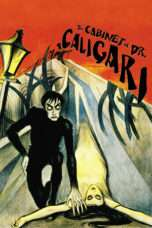 Nonton Streaming Download Drama The Cabinet of Dr. Caligari (1920) Subtitle Indonesia