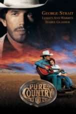 Nonton Streaming Download Drama Pure Country (1992) jf Subtitle Indonesia