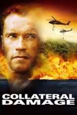 Nonton Streaming Download Drama Collateral Damage (2002) jf Subtitle Indonesia